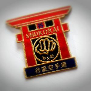 ecusson_shukokai